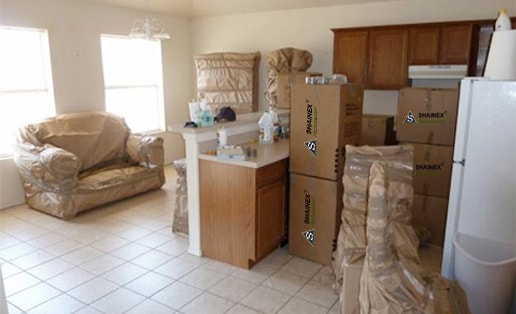household-shifting-services