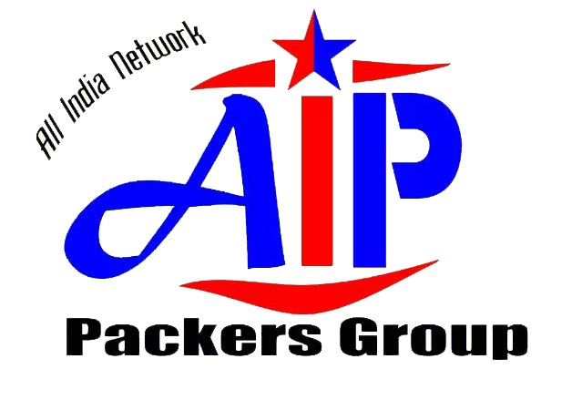 Packers and Movers | Movers and Packers
